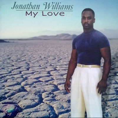 Jonathan-Williams-Radio