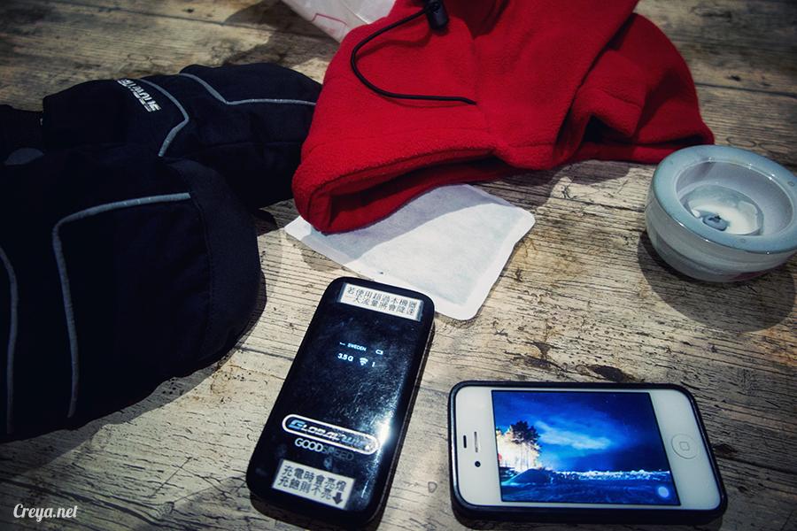 2016.01.31 ▐ 看我歐行腿 ▐ 原來愛斯基摩人也不是好當的,在 Igloo 圓頂冰屋裡睡一宿 2016.01.31 ▐ 看我歐行腿 ▐ 原來愛斯基摩人也不是好當的,在 Igloo 圓頂冰屋裡睡一宿 30.jpg