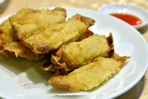 明福台菜海鮮007-DSC_8954