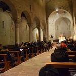 2016-01-29 - Veglia giovani Archidiocesi