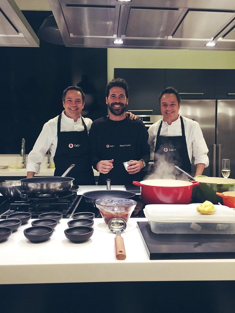 _ilcarritzi_vodafone_torres_callin_app_ines_arroyo_stella_wants_to_die_cocina_chef_3