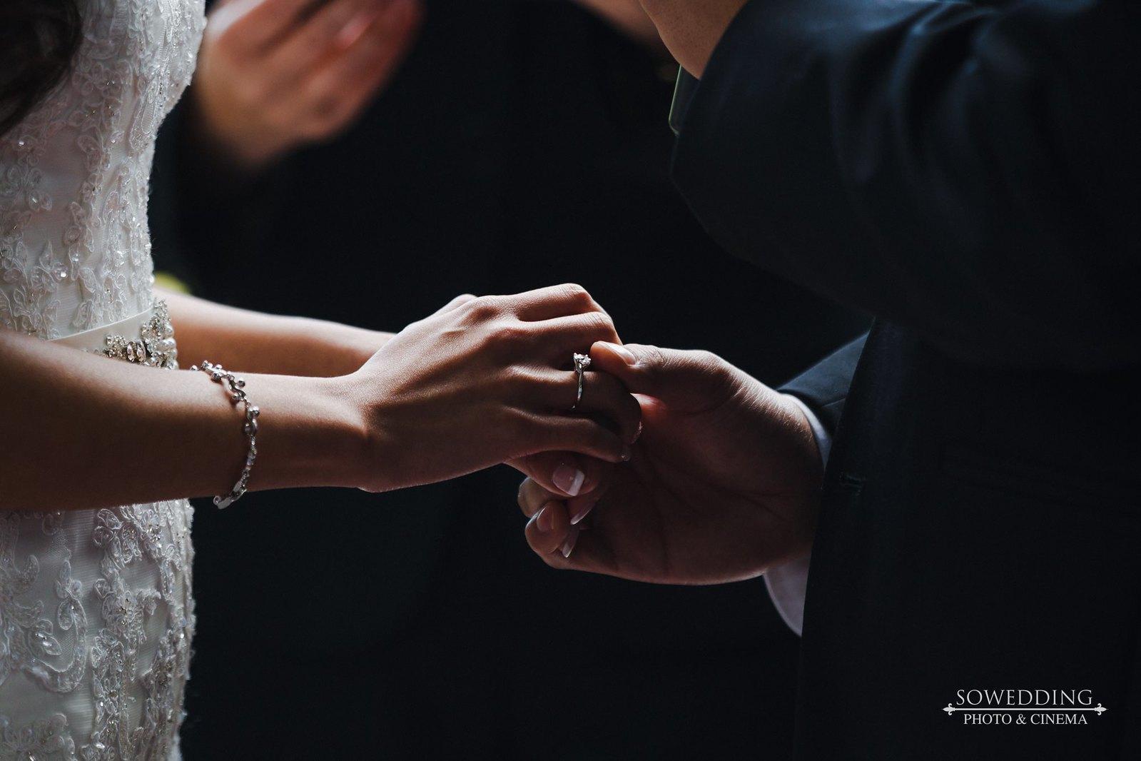 Teresa&Martin-wedding-HL-SD-0144