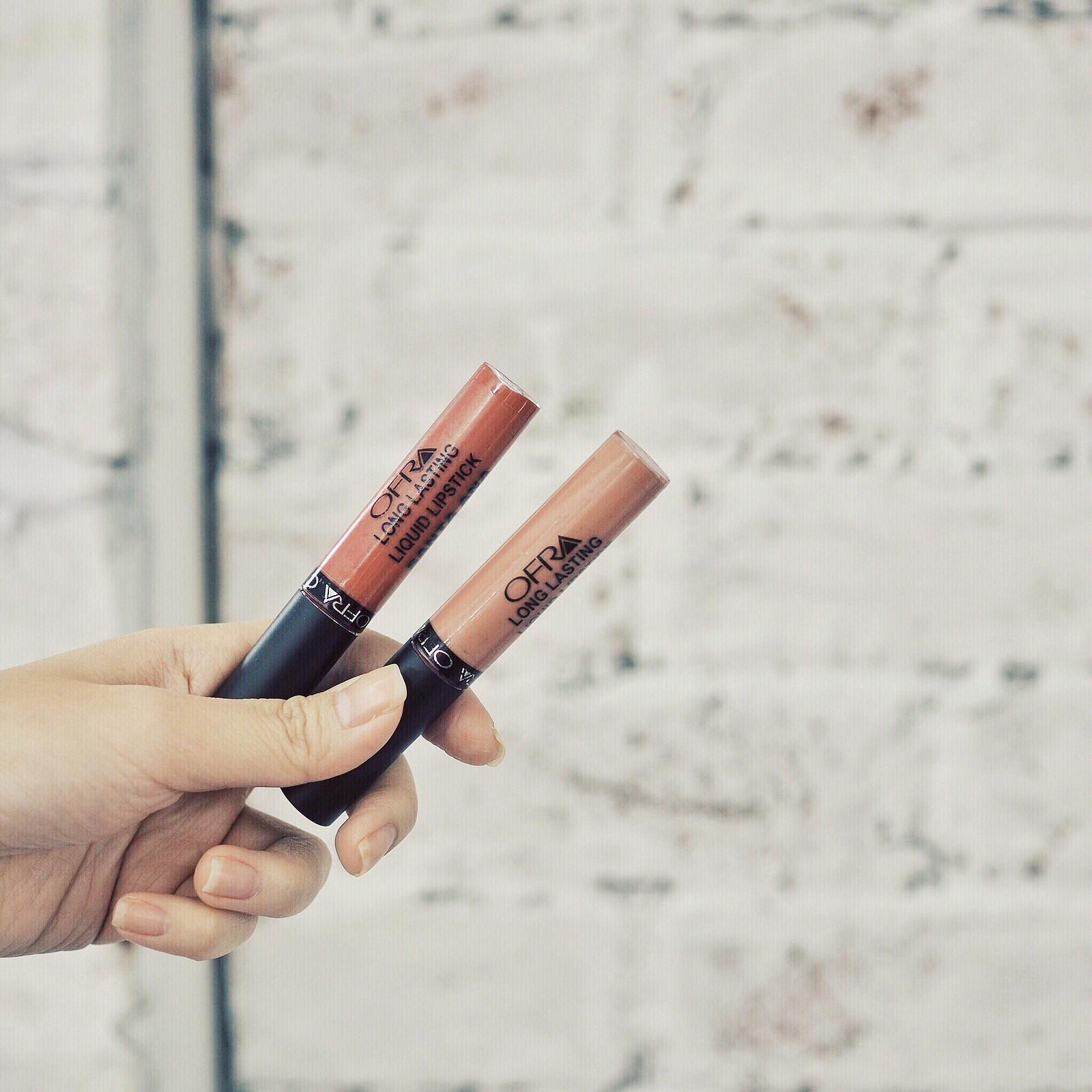 ofra-long-lasting-liquid-lipstick