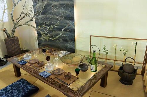 ■第24回 テーブルウェア大賞■〜優しい食空間コンテスト〜