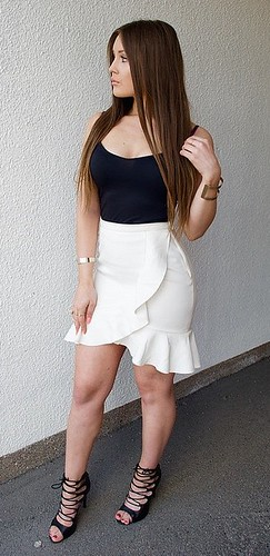 outfit5 (1)