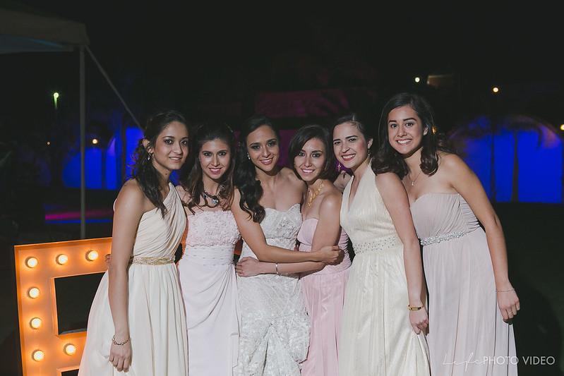 Wedding_ErikaIsmel_Leon_Gto_094