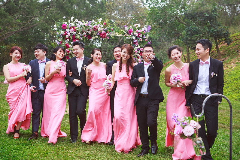 顏氏牧場,後院婚禮,極光婚紗,意大利婚紗,京都婚紗,海外婚禮,草地婚禮,戶外婚禮,婚攝CASA__0075