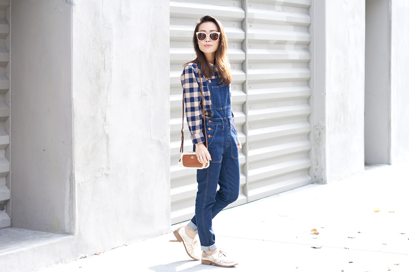 02denim-overalls-flannel-glitter-oxfords-sf-style-fashion