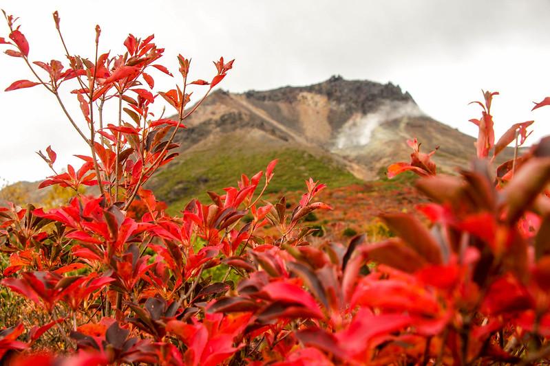 2014-10-04_00761_那須岳.jpg