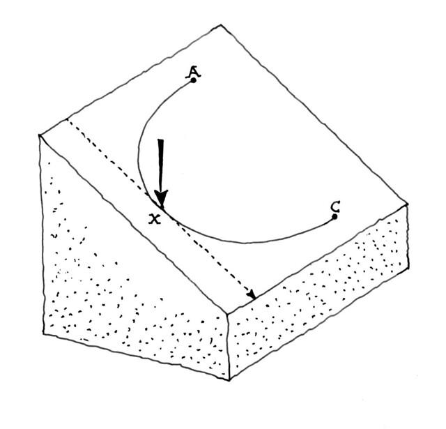 gaspa-graf-1-1