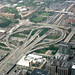 The Circle Interchange