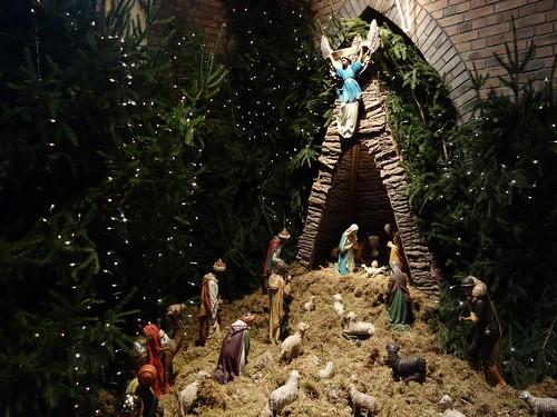 151218-Kerst