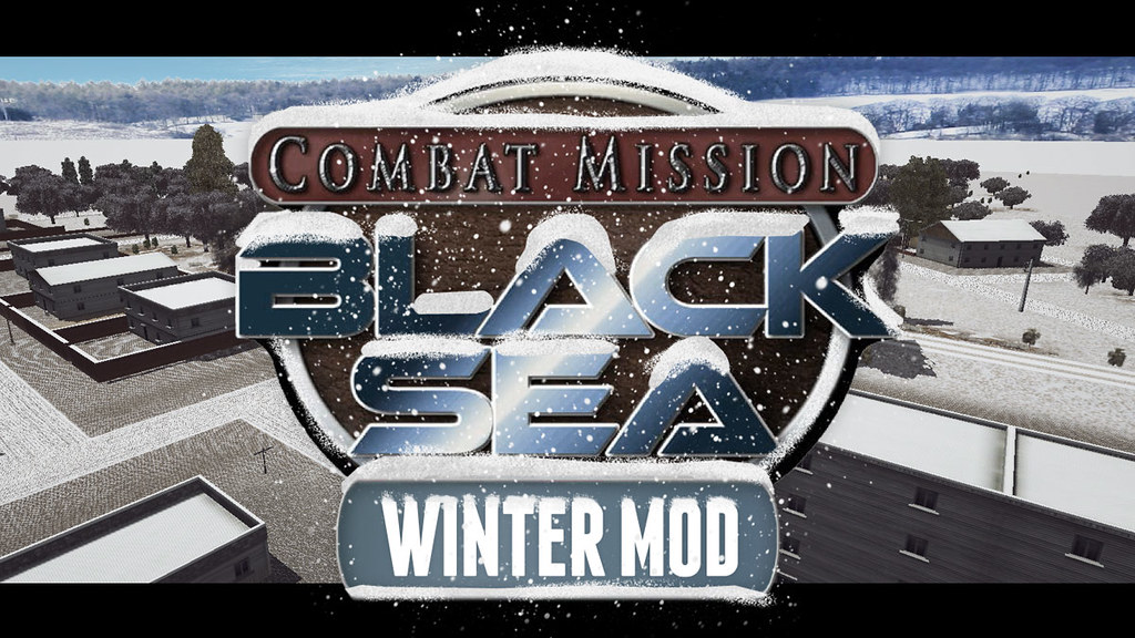 CMBS-Winter-Mod-introduction