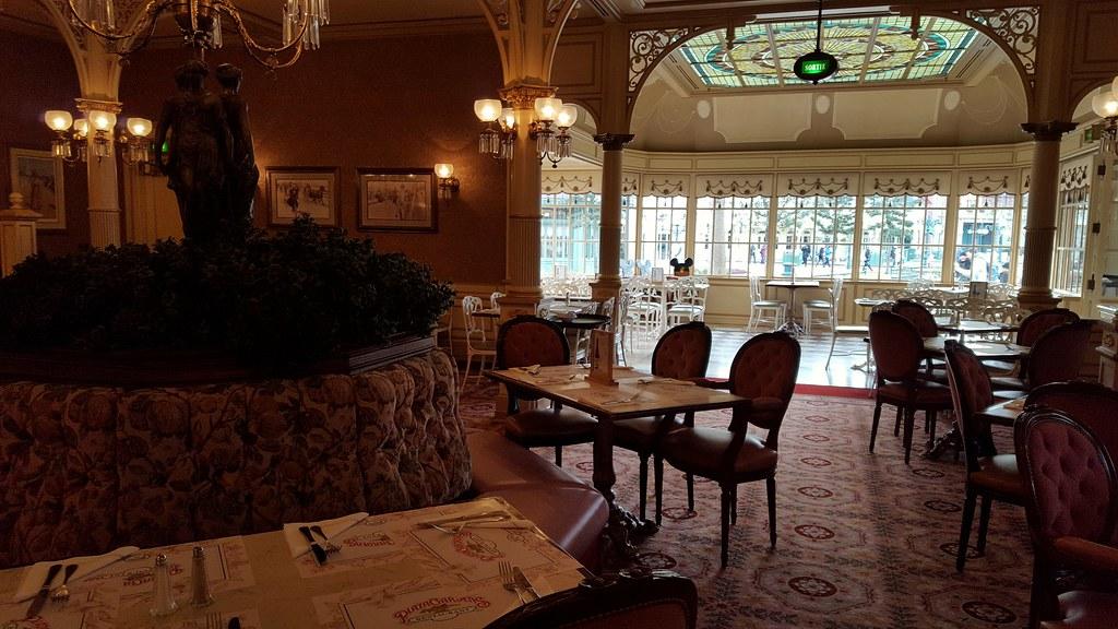 TR Sequoia Lodge en amoureux du 13 au 15 Janvier // Partie 6 : Troisième jour, Ratatouille, ENFIN ! 24386853926_536fb2058c_b