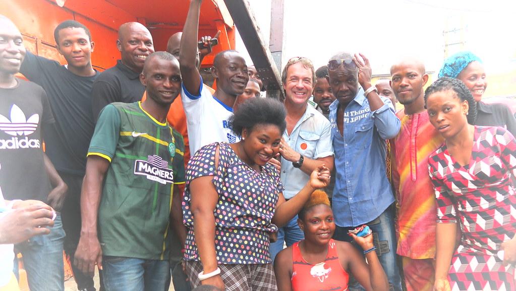 Nigeria Image41