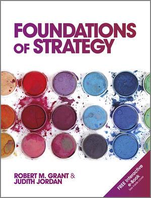 Grant_Foundations_pbk.pdf