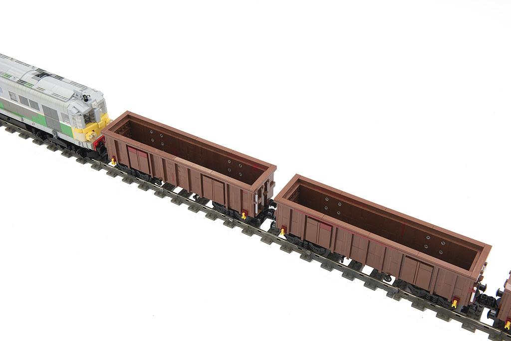 LEGO Trains!!! - Σελίδα 4 24448362062_021963bfd2_b
