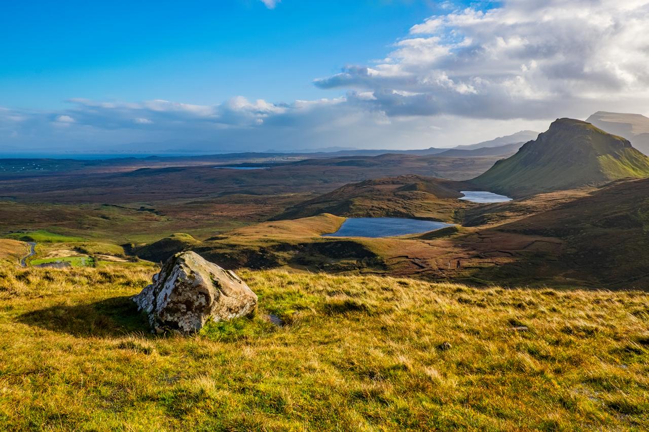 scotland_1015_249
