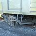 BST@25 - 2008, Collision à un passage à niveau et déraillement, Mallorytown (Ontario)