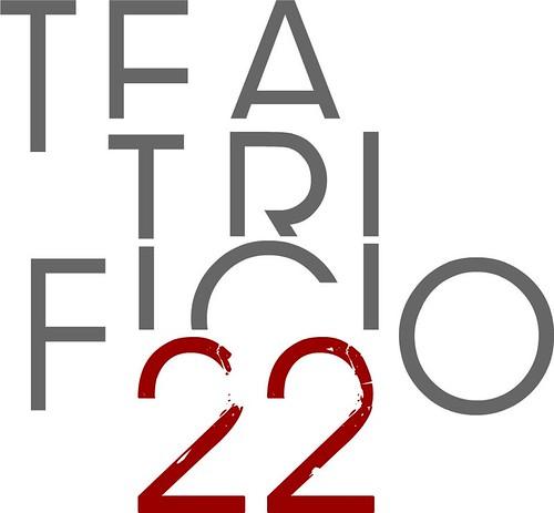 teatrificio22 la guerra dei grandi