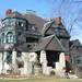 F.R. Schock House by Mercer52