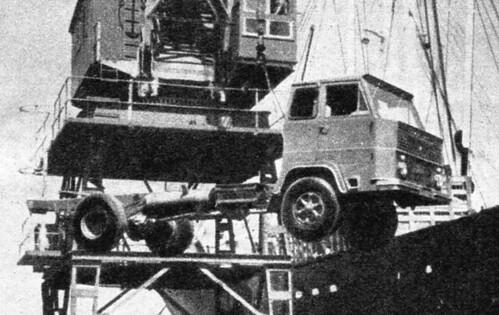 Albatros C1 motor Henschel Sura