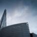 Londres by v.bertherin