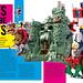 Bricks Issue 9 by Brickset