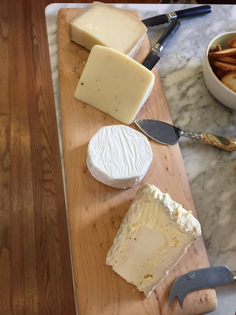 Top Cheeses of 2014 1