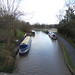 Small photo of Alvechurch Marina - Worcester & Birmingham Canal
