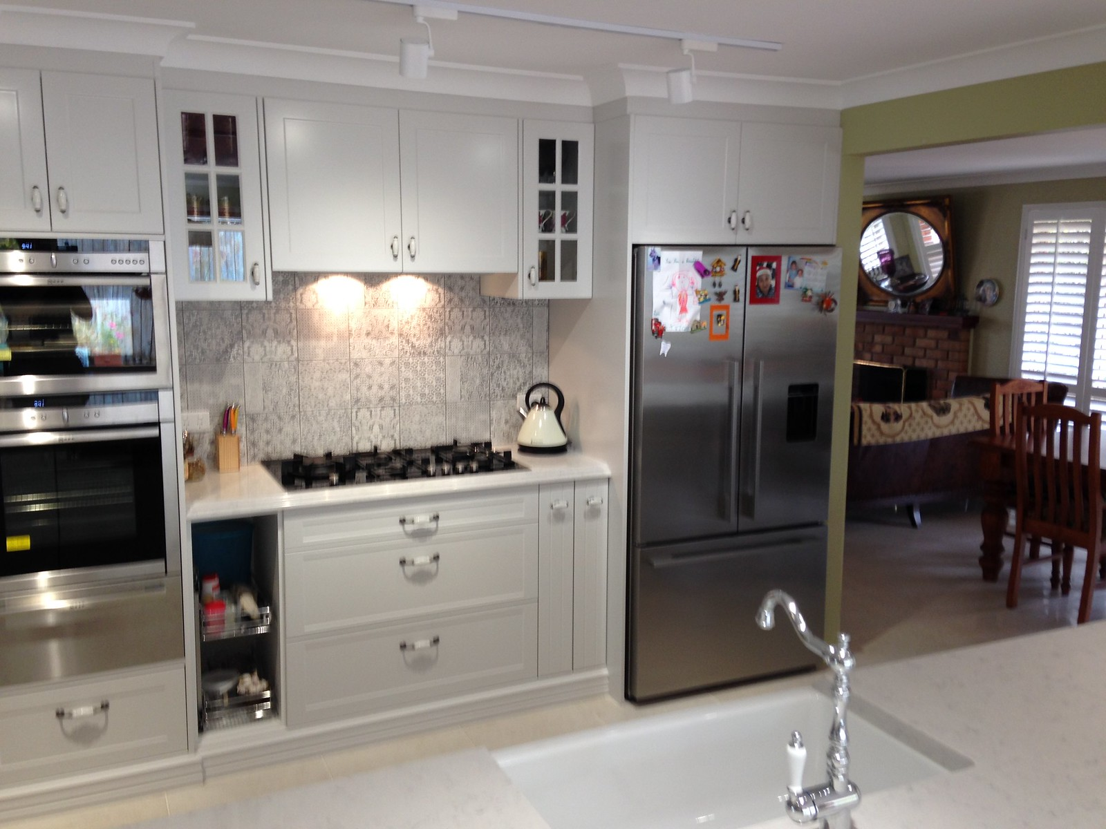 Kitchen Company Serving Ormiston QLD