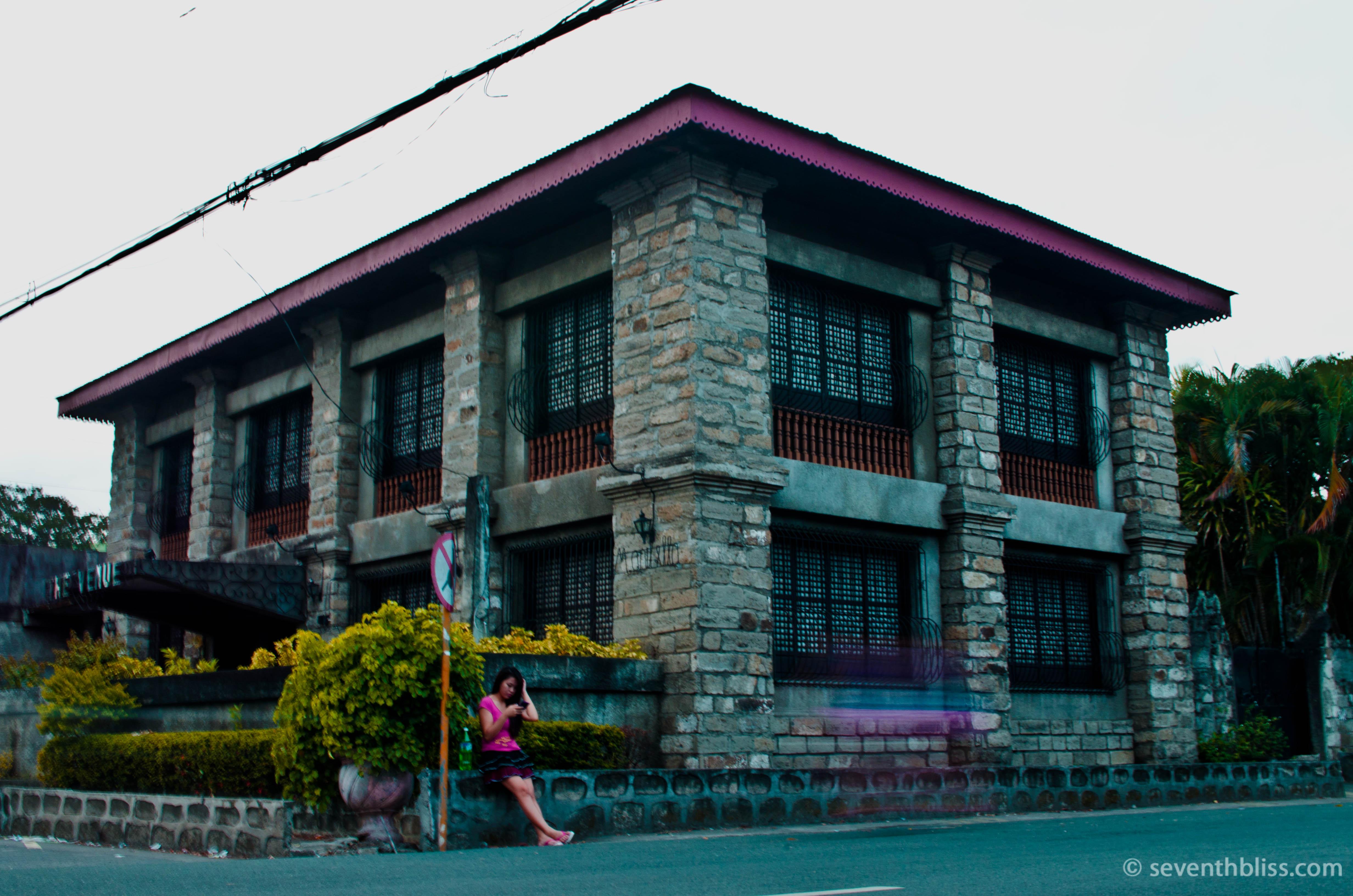 seventhbliss_laguna_roadtrip (67)