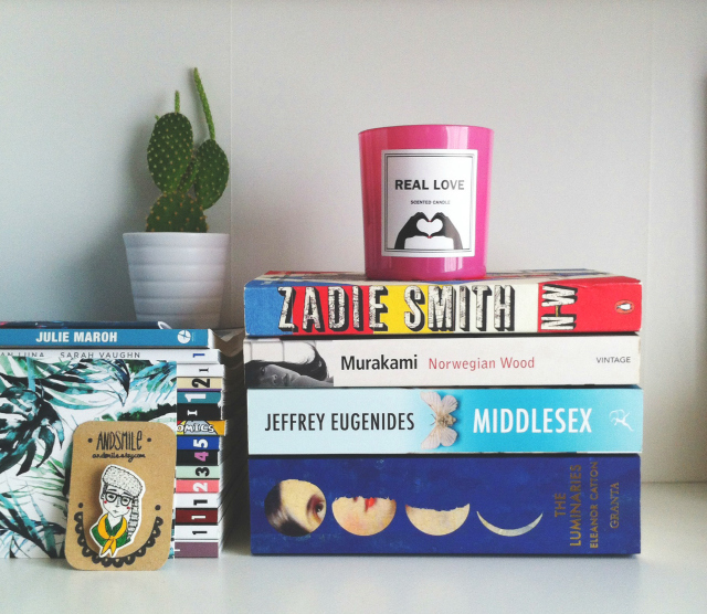 book blogger vivatramp shelfwarmers tbr