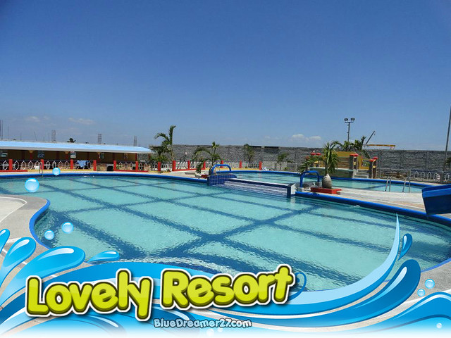 List Of Affordable Resorts In Cavite That You Should Visit This Summer It 39 S Me Bluedreamer