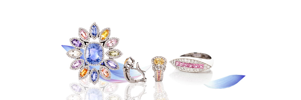 Dover Jewelry | Gem Gossip