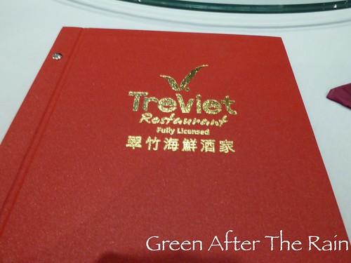 150914c TreViet Seafood Restaurant _01 _SH
