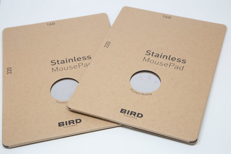 BIRD_Stainless_MousePad-1