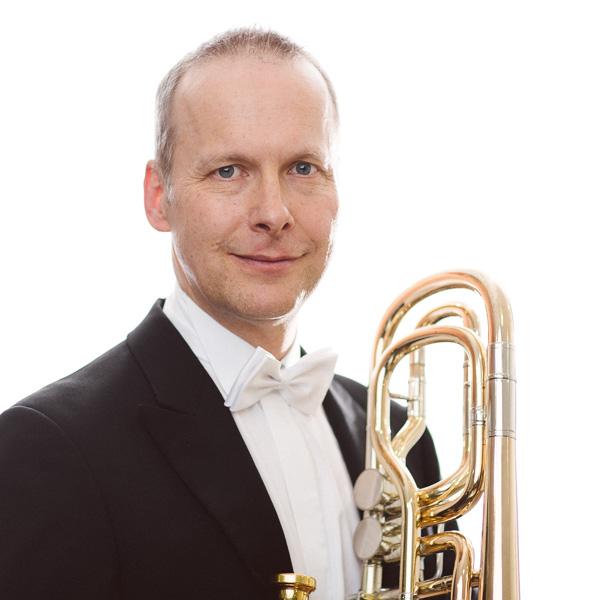 Jan Henrik Perschel