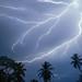 Catatumbo Lightning | Rayo del Catatumbo by ferjflores