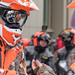 Iron Dog Race World S Longest Toughest Snowmobile Race