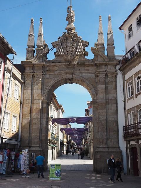 085 -  Braga