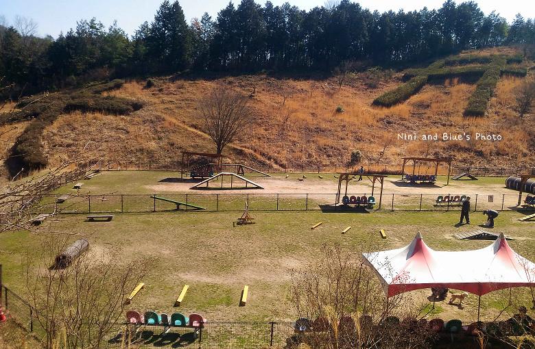 日本嵐山高雄保津川25