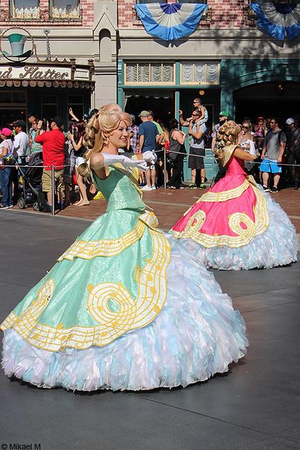 Wild West Fun juin 2015 [Vegas + parcs nationaux + Hollywood + Disneyland] - Page 9 25443310392_30822c1d76_z