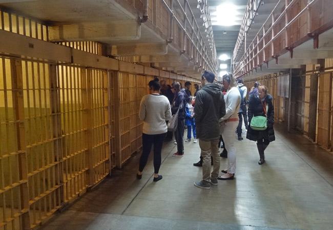 cells-hallway