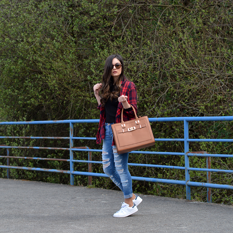 zara_ootd_outfit_jeans_justfab_02