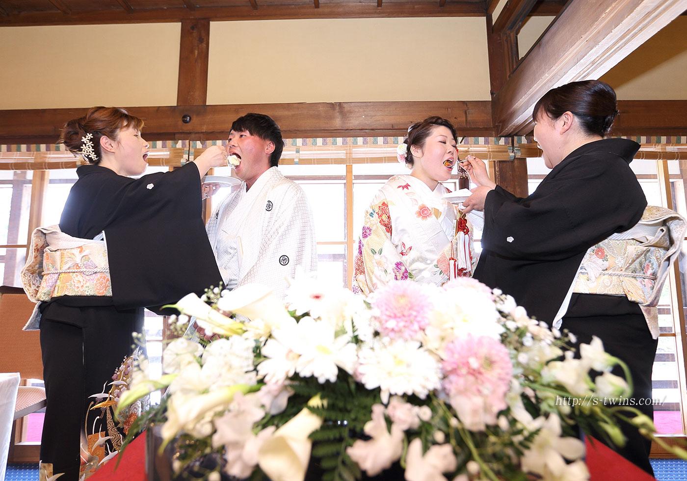 16feb27igarashitei_wedding11