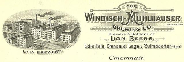 conrad-windisch-brewery-letterhead