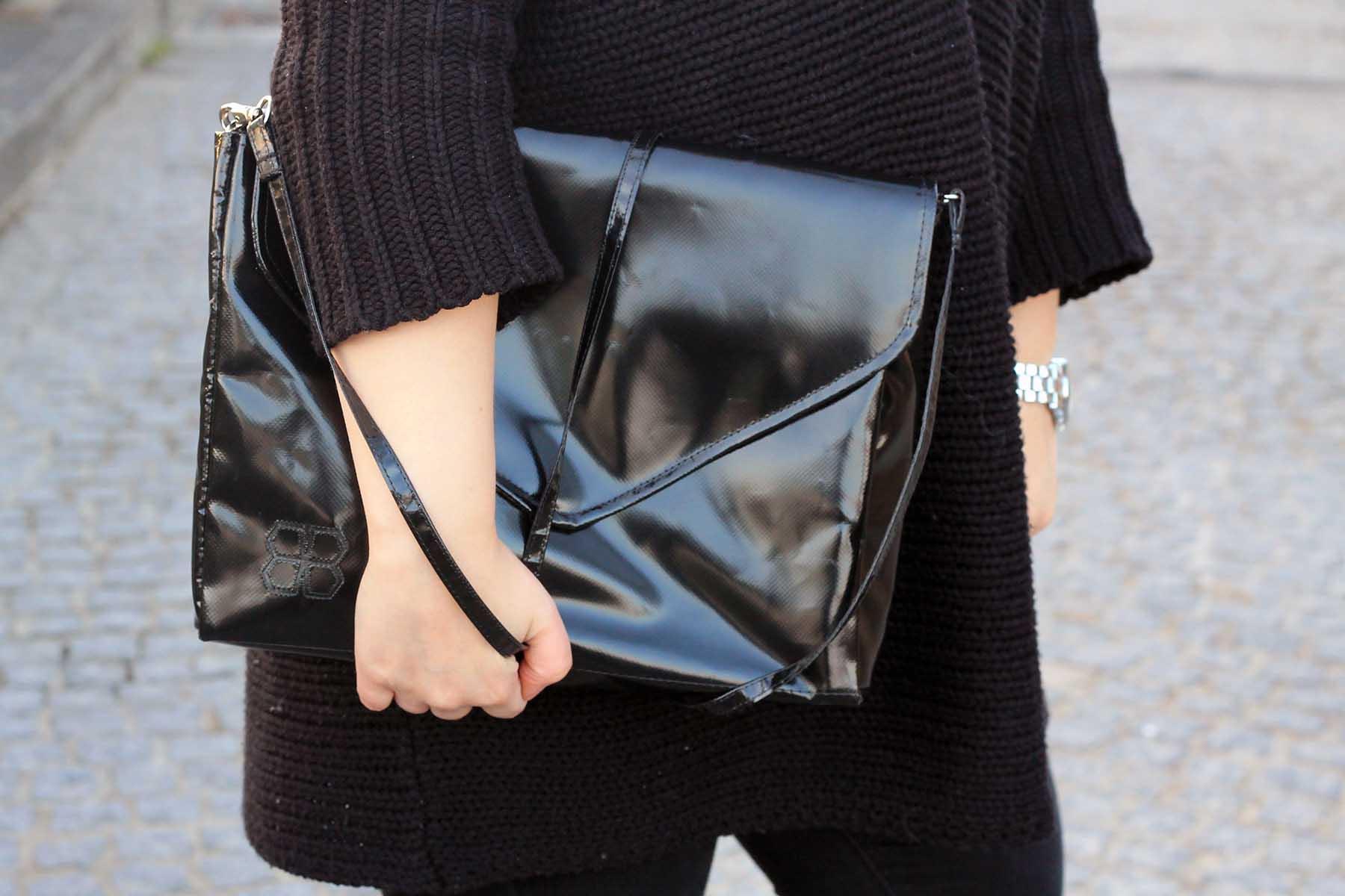 tasche-modeblog-fashionblog-berlin-hamburg-style