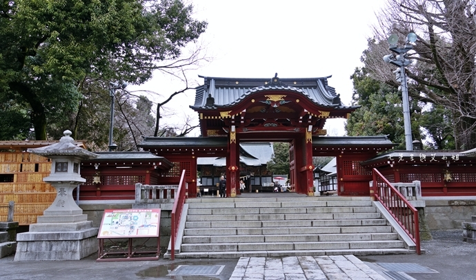 21 西武鐵道特急 秩父一日遊 行程推薦