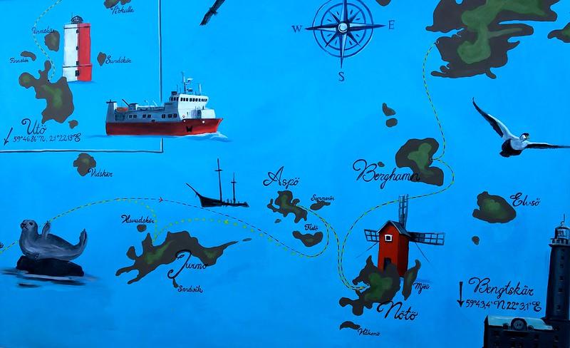 Finnish Archipelago trailIMG_6893